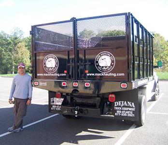 Junk Removal Herndon VA